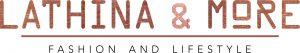 lathina&more logo kleur (1)